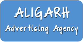 Advertising Agency in Aligarh