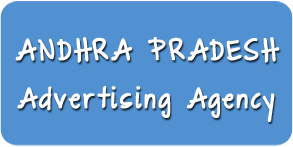 Advertising Agency in Andhra Pradesh