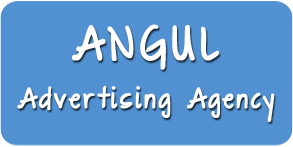 Advertising Agency in Angul