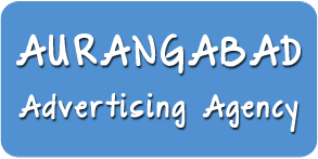Advertising Agency in Aurangabad