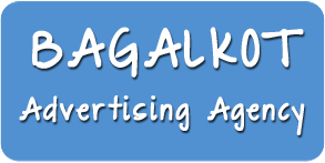 Advertising Agency in Bagalkot