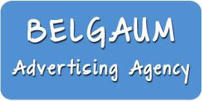 Advertising Agency in Belgaum