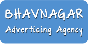 Advertising Agency in Bhavnagar
