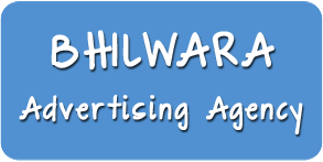 Advertising Agency in Bhilwara