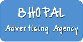 Advertising Agency in Bhopal