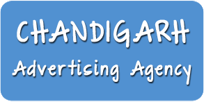 Advertising Agency in Chandigarh