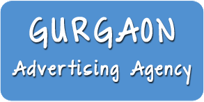 Advertising Agency in Gurgaon
