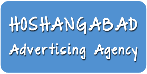 Advertising Agency in Hoshangabad
