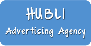 Advertising Agency in Hubli