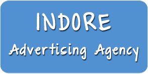 Advertising Agency in Indore