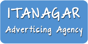 Advertising Agency in Itanagar