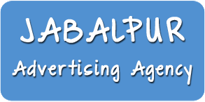 Advertising Agency in Jabalpur
