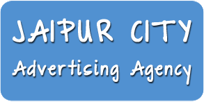 Advertising Agency in Jaipur City