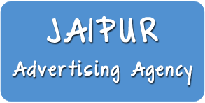 Advertising Agency in Jaipur