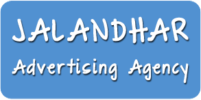 Advertising Agency in Jalandhar