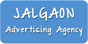 Advertising Agency in Jalgaon
