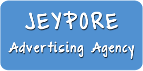 Advertising Agency in Jeypore