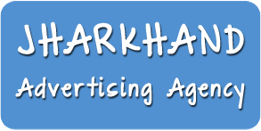 Advertising Agency in Jharkhand