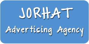 Advertising Agency in Jorhat