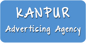 Advertising Agency in Kanpur