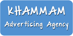 Advertising Agency in Khammam