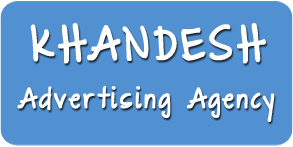 Advertising Agency in Khandesh