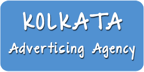 Advertising Agency in Kolkatta