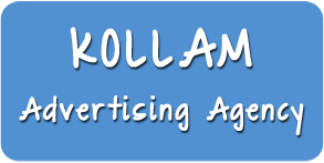 Advertising Agency in Kollam