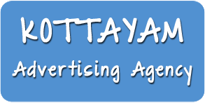 Kottayam Newspaper Advertising Agency | Book Ad Online