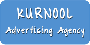 Advertising Agency in Kurnool