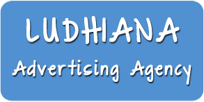 Advertising Agency in Ludhiana
