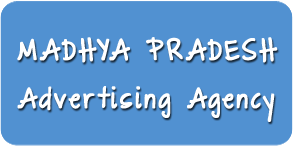 Advertising Agency in Madhya Pradesh
