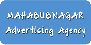 Advertising Agency in Mahabubnagar