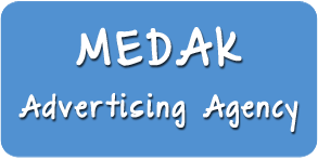 Advertising Agency in Medak