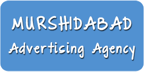 Advertising Agency in Murshidabad