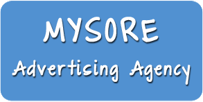 Advertising Agency in Mysore