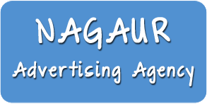 Advertising Agency in Nagaur