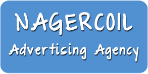 Advertising Agency in Nagercoil