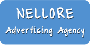 Advertising Agency in Nellore