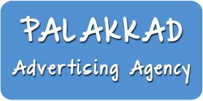 Advertising Agency in Palakkad