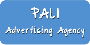 Advertising Agency in Pali