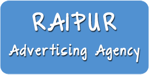 Advertising Agency in Raipur
