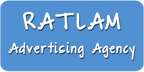 Advertising Agency in Ratlam