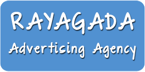 Advertising Agency in Rayagada
