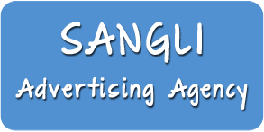 Advertising Agency in Sangli
