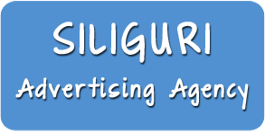Advertising Agency in siliguri