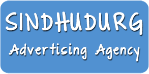 Advertising Agency in Sindhudurg