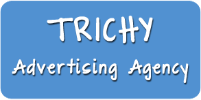Advertising Agency in Trichy