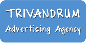 Advertising Agency in Trivandrum
