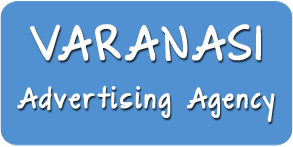Advertising Agency in Varanasi